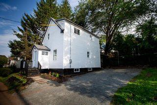 Photo 5: 12 Brunswick Street in Truro: 104-Truro/Bible Hill/Brookfield Residential for sale (Northern Region)  : MLS®# 202122384