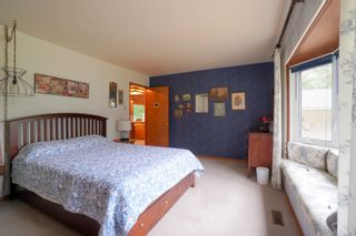 Photo 13: 39066 Road 64 N in Portage la Prairie RM: House for sale : MLS®# 202116718