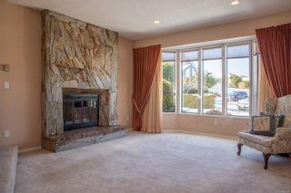 Photo 14: 249 Kingfisher Pl in : Na North Nanaimo House for sale (Nanaimo)  : MLS®# 866388