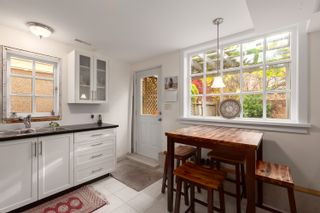 Photo 32: 120 24 Avenue in Vancouver: Main House for sale (Vancouver East)  : MLS®# R2419469