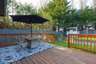 Photo 32: 10306 Gabriola Pl in Sidney: Si Sidney North-East House for sale : MLS®# 869552