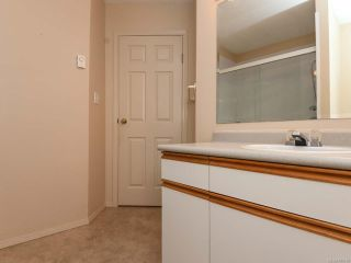 Photo 21: 113 675 Aspen Rd in COMOX: CV Comox (Town of) Row/Townhouse for sale (Comox Valley)  : MLS®# 791076