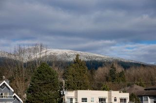 """Photo 18: 401 857 W 15TH Street in North Vancouver: Mosquito Creek Condo for sale in """"The Vue"""" : MLS®# R2534938"""