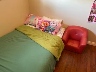 Photo 29: 10423 35A Avenue in Edmonton: Zone 16 House for sale : MLS®# E4266240