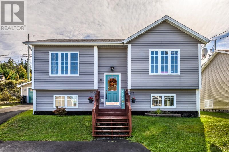 FEATURED LISTING: 26 Cameo Drive Paradise