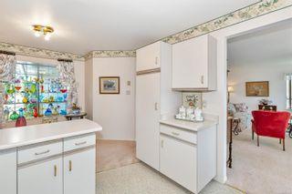 Photo 6: 572 Cedar Cres in : ML Cobble Hill Half Duplex for sale (Malahat & Area)  : MLS®# 878615
