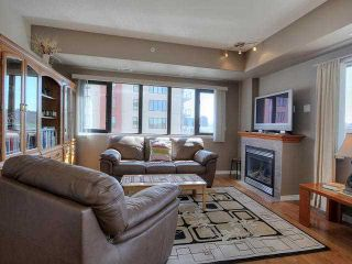 Photo 6: 10319 111 ST in : Zone 12 Condo for sale (Edmonton)  : MLS®# E3426251