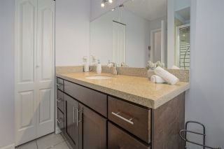 Photo 16: 2259 PARADISE Avenue in Coquitlam: Coquitlam East House for sale : MLS®# R2465213