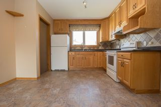 Photo 5: 537 East Victoria Avenue in Winnipeg: East Transcona House for sale (3M)  : MLS®# 1910502