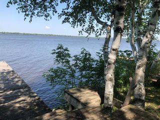 Photo 44: 59 Westview Drive in Lac Du Bonnet: RM of Lac du Bonnet Residential for sale (R28)  : MLS®# 202014202