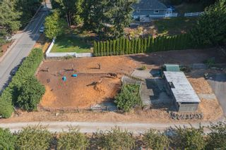 Photo 29: 11255 Nitinat Rd in : NS Lands End House for sale (North Saanich)  : MLS®# 883785