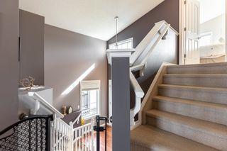 Photo 39: 13130 162A Avenue in Edmonton: Zone 27 House for sale : MLS®# E4263872