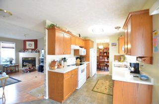 Photo 8: 84 Wolf Lane in : VR Glentana Manufactured Home for sale (View Royal)  : MLS®# 868741