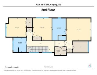 Photo 29: 4226 18 Street SW in Calgary: Altadore Detached for sale : MLS®# A1039740