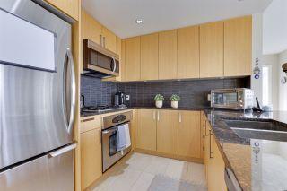 Photo 12: 805 2978 GLEN Drive in Coquitlam: North Coquitlam Condo for sale : MLS®# R2539547