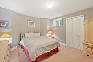 """Photo 32: 2577 138A Street in Surrey: Elgin Chantrell House for sale in """"Peninsula Park"""" (South Surrey White Rock)  : MLS®# R2556090"""