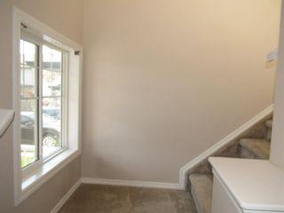 Photo 16: 49 6304 SANDIN Way in Edmonton: Zone 14 House Half Duplex for sale : MLS®# E4252566