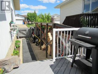 Photo 45: 10920 114 Street in Fairview: House for sale : MLS®# A1084319