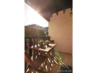 Photo 13: 205 3255 Glasgow Ave in VICTORIA: SE Quadra Condo for sale (Saanich East)  : MLS®# 672961
