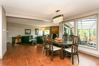 Photo 13: 3441 199 Street in Edmonton: Zone 57 House for sale : MLS®# E4227134
