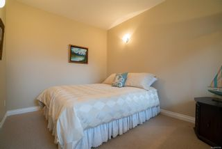 Photo 40: 4644 Berbers Dr in : PQ Bowser/Deep Bay House for sale (Parksville/Qualicum)  : MLS®# 863784