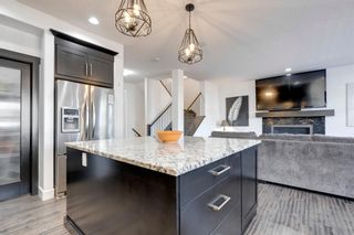 Photo 9: 16 Marquis Grove SE in Calgary: Mahogany Detached for sale : MLS®# A1152905