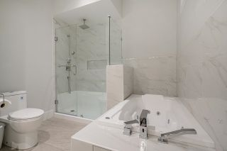 Photo 36: 5240 FOREST Place in Burnaby: Deer Lake Place House for sale (Burnaby South)  : MLS®# R2595024