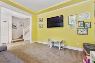 Photo 5: 23742 118 Avenue in Maple Ridge: Cottonwood MR House for sale : MLS®# R2585025