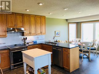 Photo 26: 750 Monarch  Hill in Drumheller: House for sale : MLS®# A1051022