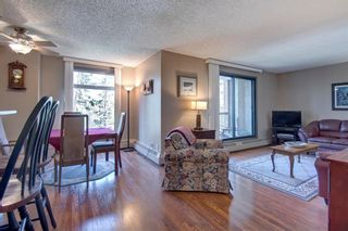 Photo 7: 311 8604 48 Avenue NW in Calgary: Bowness Apartment for sale : MLS®# A1113873