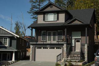 Photo 1: 3533 Honeycrisp Ave in Langford: La Happy Valley House for sale : MLS®# 767924