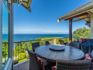 Photo 44: 5476 Bayshore Dr in : Na North Nanaimo House for sale (Nanaimo)  : MLS®# 882283