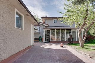 Photo 30: 2140 8 Avenue NE in Calgary: Mayland Heights Detached for sale : MLS®# A1115319