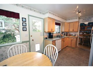 """Photo 3: 5125 MASSEY Place in Ladner: Ladner Elementary House for sale in """"LADNER ELEMENTARY"""" : MLS®# V995377"""