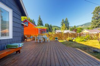 Photo 35: 6804 3rd St in : Du Honeymoon Bay House for sale (Duncan)  : MLS®# 854119