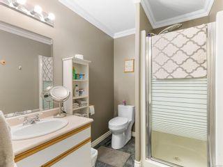 Photo 31: 3935 Moore Rd in : PA Alberni Valley House for sale (Port Alberni)  : MLS®# 875109