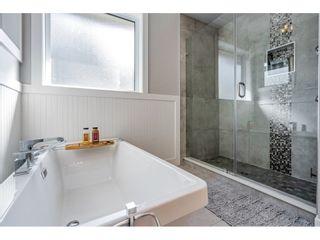 Photo 22: 13438 16A Avenue in Surrey: Crescent Bch Ocean Pk. House for sale (South Surrey White Rock)  : MLS®# R2569926