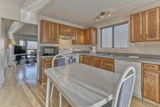 Photo 6: 19 Falshire Close NE in Calgary: Falconridge Detached for sale : MLS®# A1121159