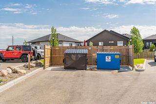 Photo 31: 524 Kloppenburg Crescent in Saskatoon: Evergreen Residential for sale : MLS®# SK862543