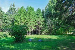 Photo 27: 11 Welcome Channel in South of Kenora: House for sale : MLS®# TB212413