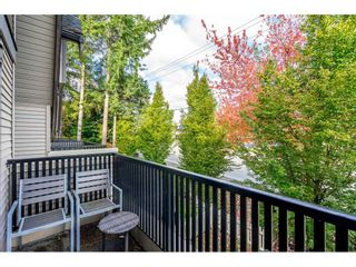 """Photo 19: 106 13368 72 Avenue in Surrey: West Newton Townhouse for sale in """"Crafton Hill"""" : MLS®# R2314183"""