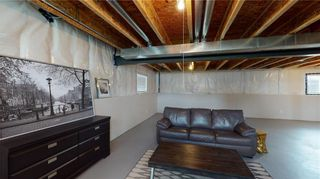 Photo 24: 217 Sauveur Place in Lorette: Serenity Trails Residential for sale (R05)  : MLS®# 202119755