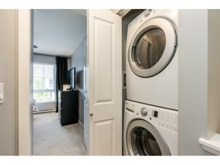 """Photo 21: 22 19505 68A Avenue in Surrey: Clayton Townhouse for sale in """"Clayton Rise"""" (Cloverdale)  : MLS®# R2484937"""
