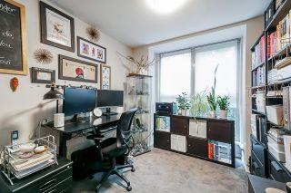 Photo 15: 214 10128 132 Street in Surrey: Whalley Condo for sale (North Surrey)  : MLS®# R2608128