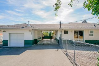 Photo 2: 32582 FLEMING Avenue in Mission: Mission BC House for sale : MLS®# R2616519