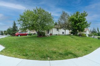 Photo 2: 5428 55 Street: Beaumont House for sale : MLS®# E4265100