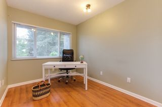 """Photo 14: 4912 RIVER REACH Street in Delta: Ladner Elementary Townhouse for sale in """"RIVER REACH"""" (Ladner)  : MLS®# R2317945"""