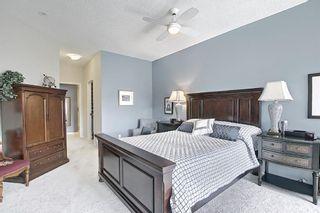 Photo 27: 143 Edgeridge Terrace NW in Calgary: Edgemont Semi Detached for sale : MLS®# A1091872