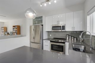 """Photo 12: 18 1219 BURKE MOUNTAIN Street in Coquitlam: Burke Mountain Townhouse for sale in """"REEF"""" : MLS®# R2292152"""