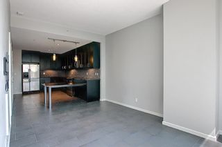 Photo 15: 1201 211 13 Avenue SE in Calgary: Beltline Apartment for sale : MLS®# A1129741